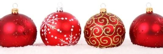 Gold Card Auctions Christmas Sweepstakes (Ho-Ho-Ho)