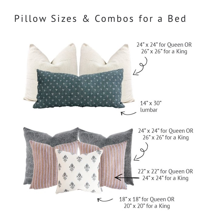 Arranging Throw Pillows On Sofa: Throw Pillows: The Ultimate Guide To Mixing, Matching