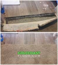 Carpet Repair Lincoln CA 95648