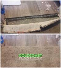 Carpet Repair Lincoln CA 95648 - Best Affordable Carpet ...