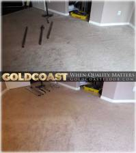 Carpet Repair Folsom CA 95630