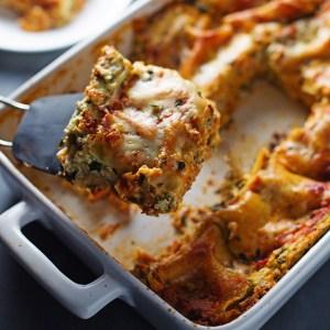 spinach-lasagna-51