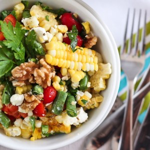 Grilled-Corn-Salad-16