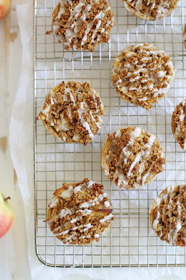 fall apple recipe 1