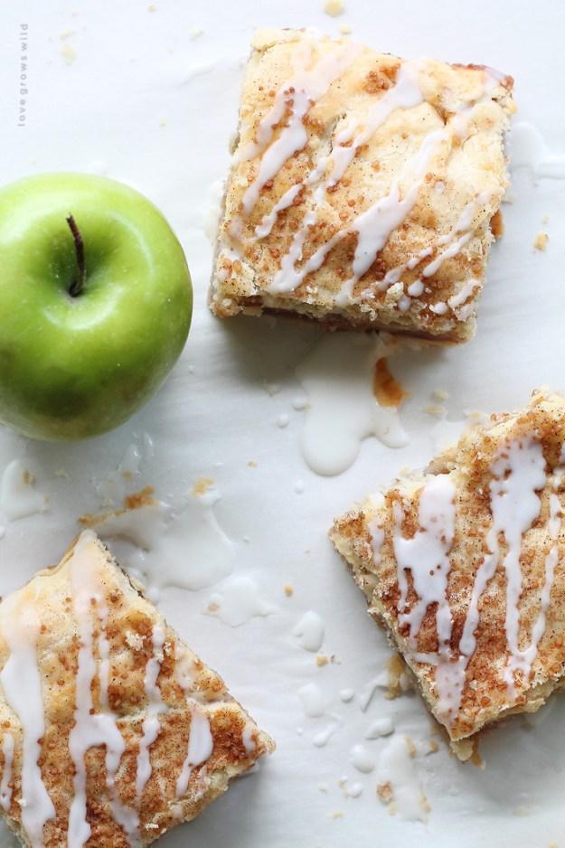 fall apple recipe 5