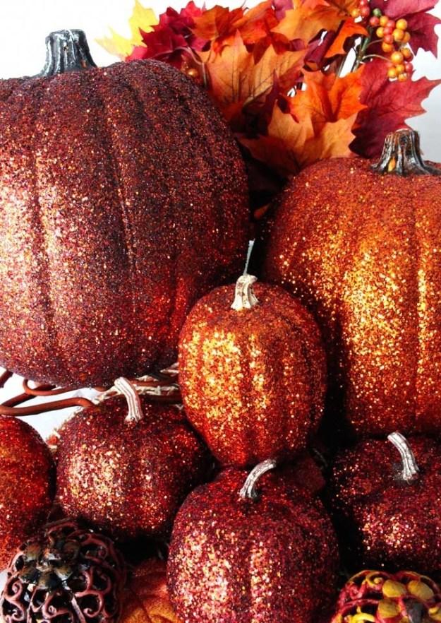 diy-glitter-pumpkins (1)