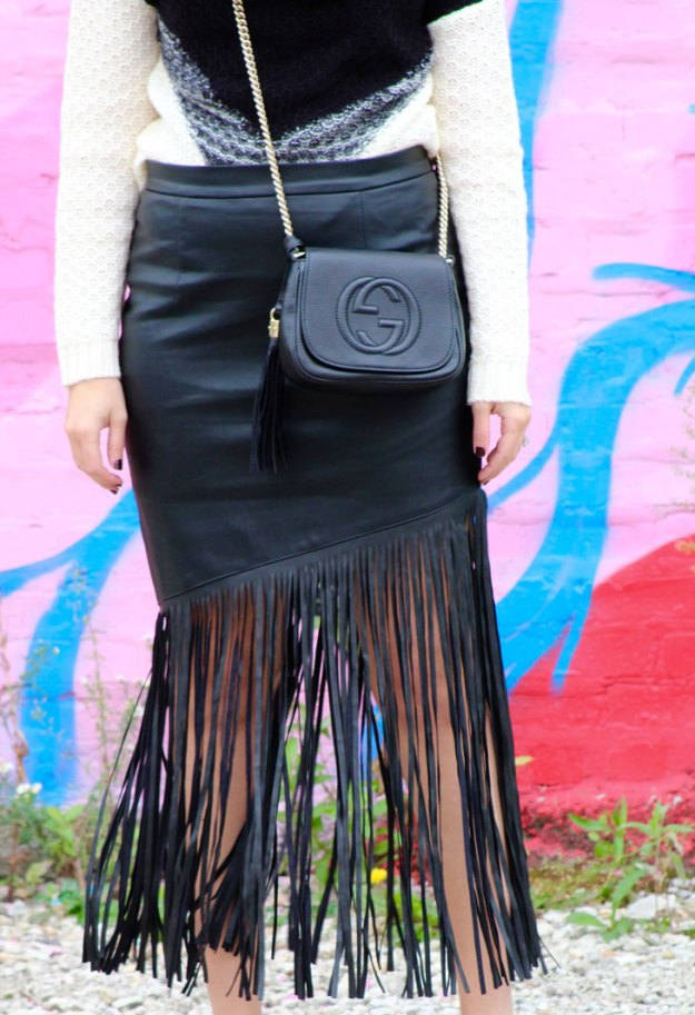 fringe-skirt-and-sweater-10