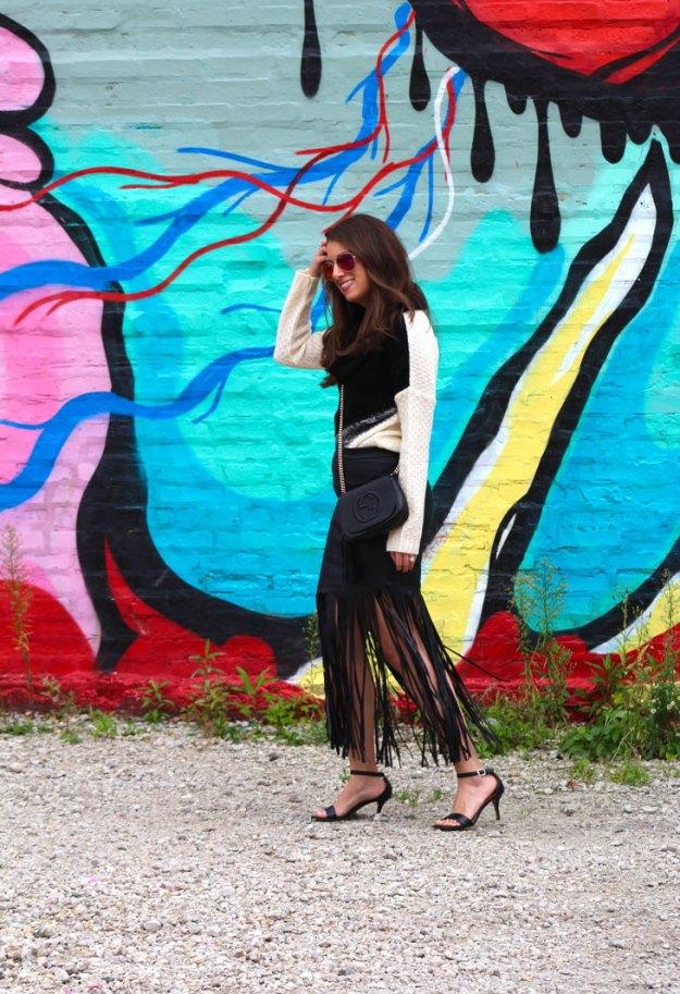 fringe-skirt-and-sweater-12