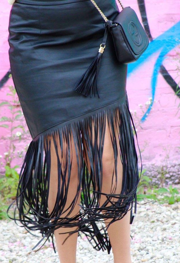 fringe-skirt-and-sweater-16