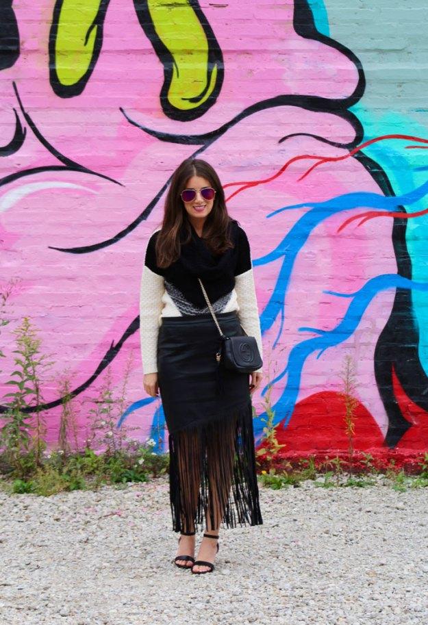 fringe-skirt-and-sweater-2