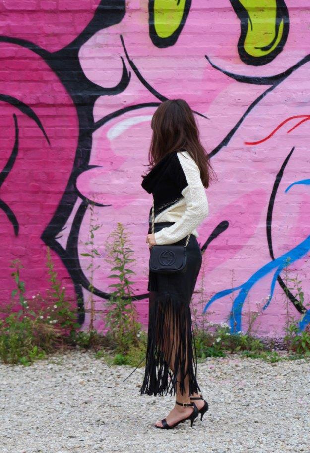 fringe-skirt-and-sweater-6