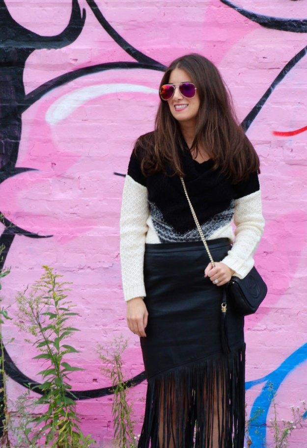 fringe-skirt-and-sweater-7