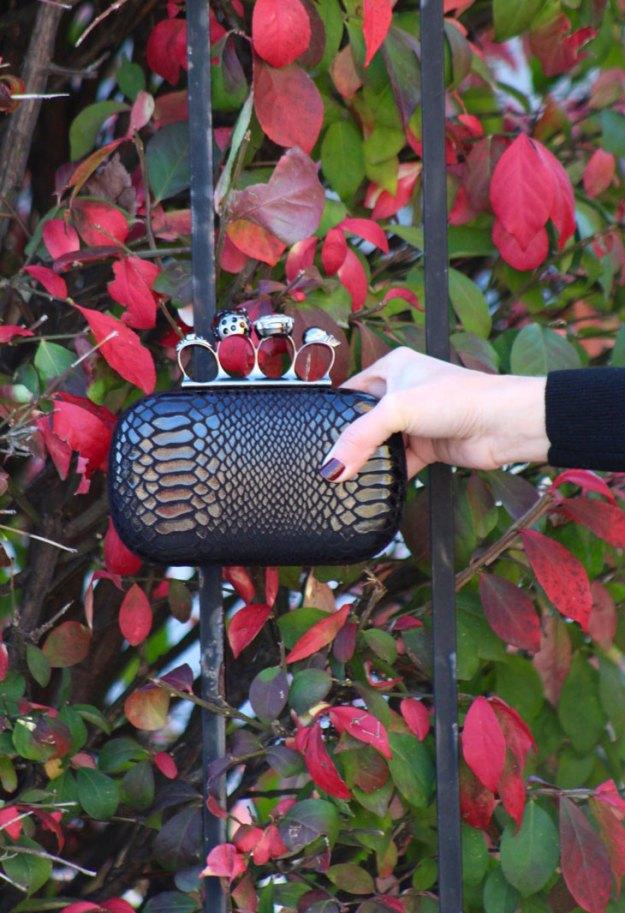 fall fashion 13