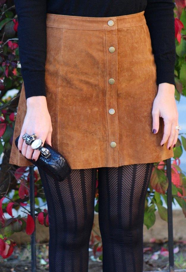 fall fashion 15