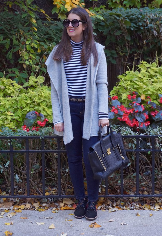 stripes and sweaters 6