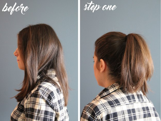 casual-messy-bun-hair-tutorial-copy_Page_1