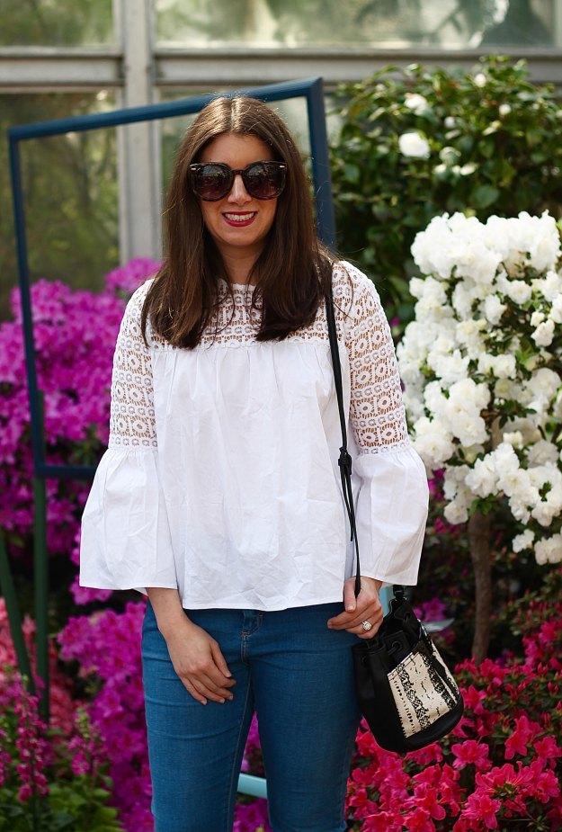 boho blouse 12