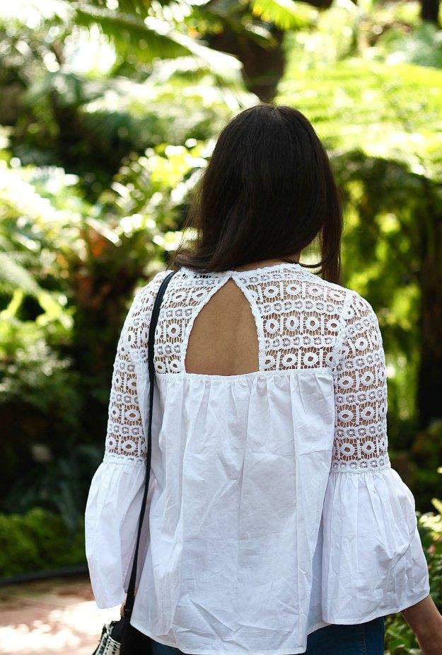 boho blouse 17