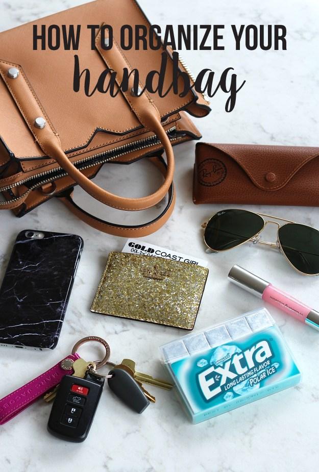 how to organize your handbag_Page_3
