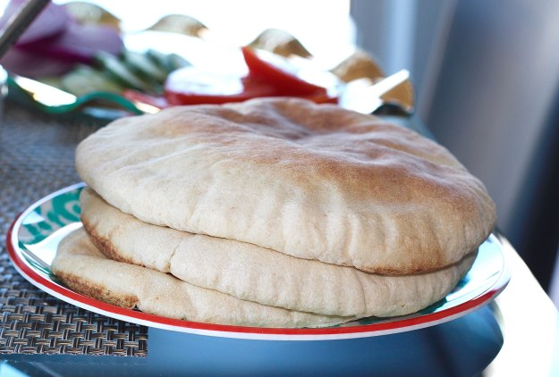 mediterranean meal 17