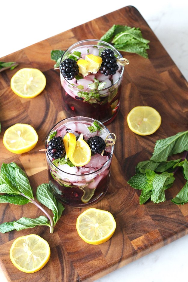 blackberry summertime smash recipe 5