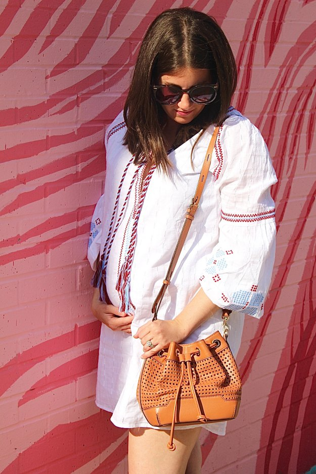 boho embroidered dress 13