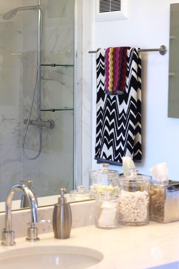 bathroom decorating tips 10