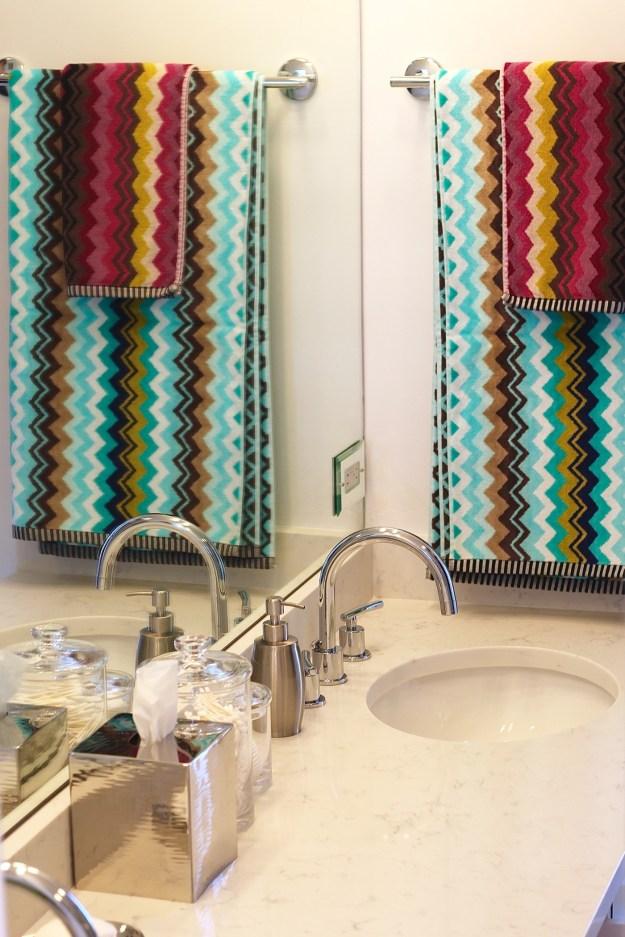 bathroom decorating tips 12