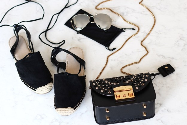 sunglasses-and-handbag2
