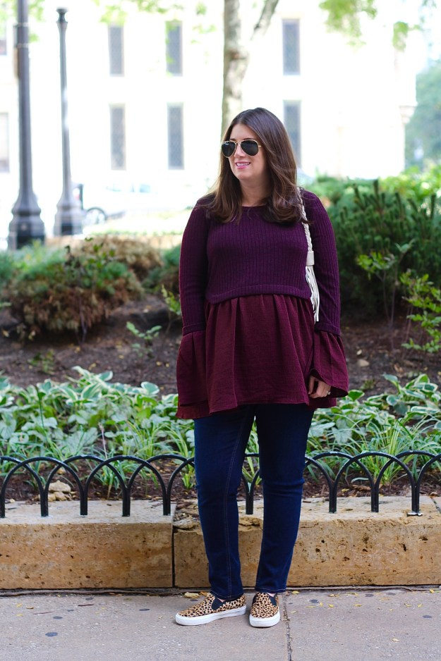 burgundy-blouse-8