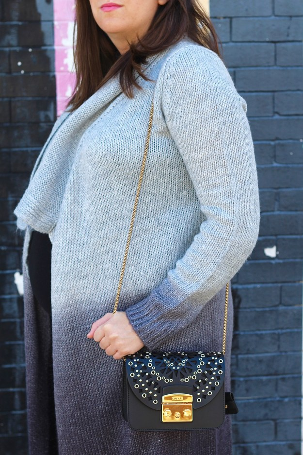 fall-cardigan-outfit-12