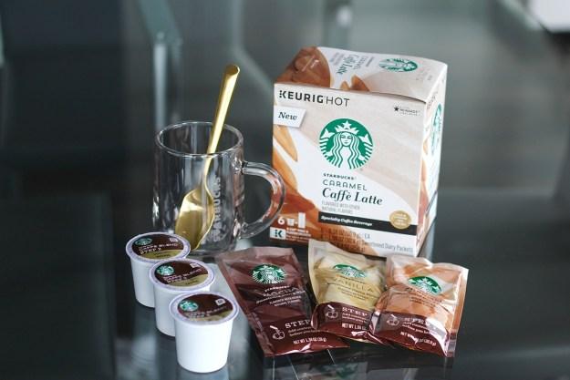 starbucks-caffe-latte-10