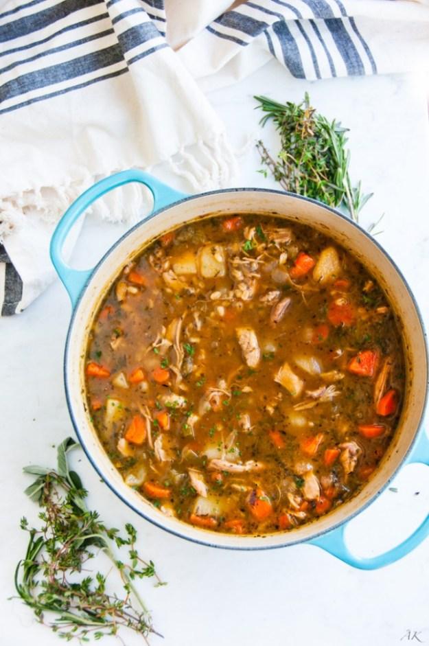 chicken-and-barley-stew-3