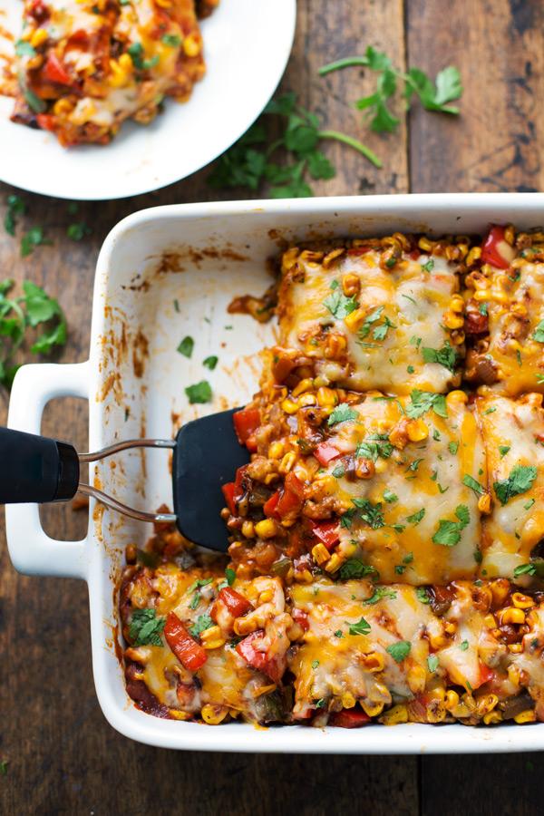 healthy-mexican-casserole-71