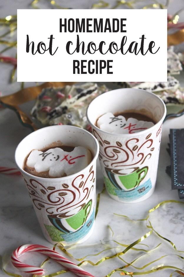 homemade-hot-chocolate-recipe