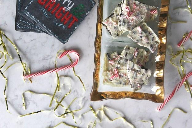 peppermint-oreo-white-choclate-bark-2