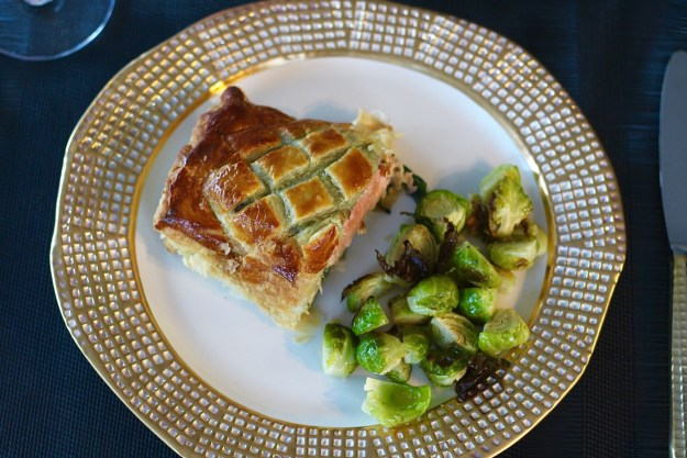 salmon-wellington-recipe-6