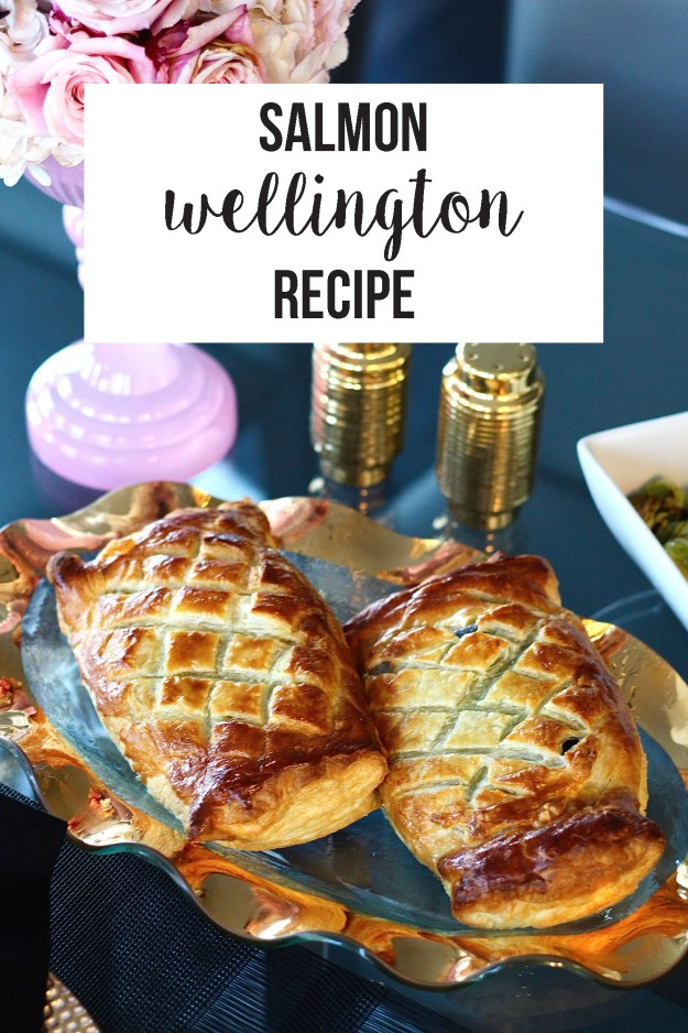 salmon-wellington-recipe