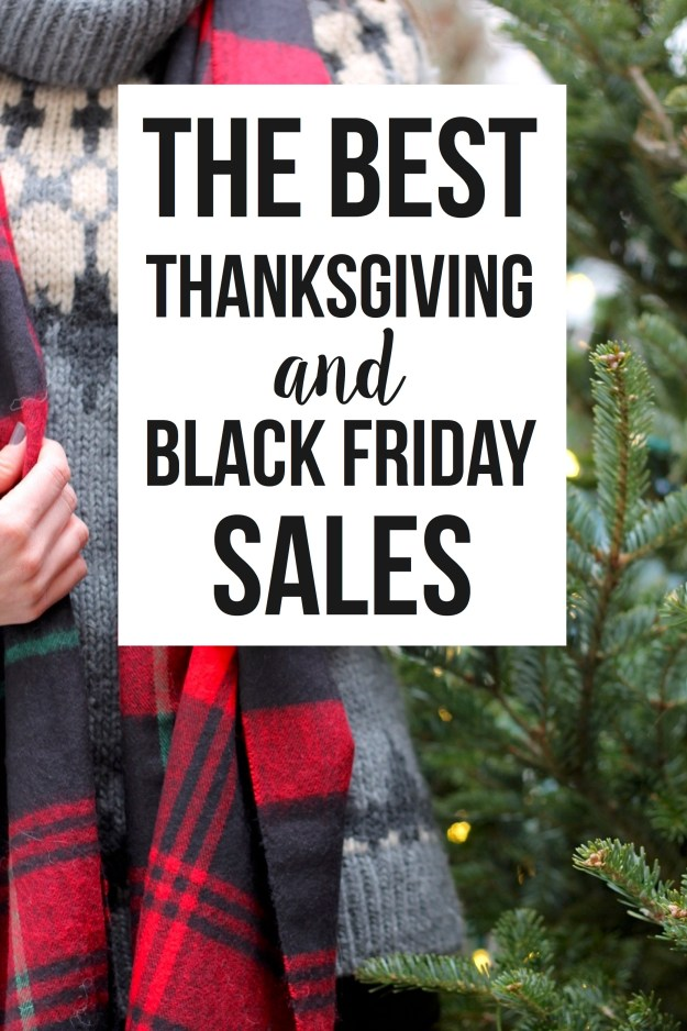 the-best-thanksgiving-and-black-friday-sales