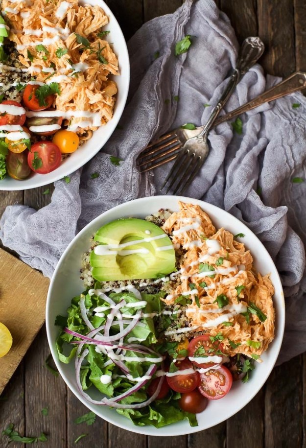 buffalo-chicken-quinoa-bowls-web-4-1