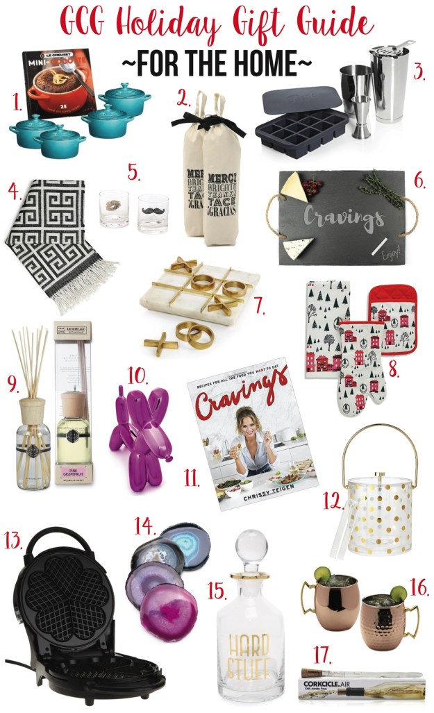 holiday-gift-guide-for-the-home-1