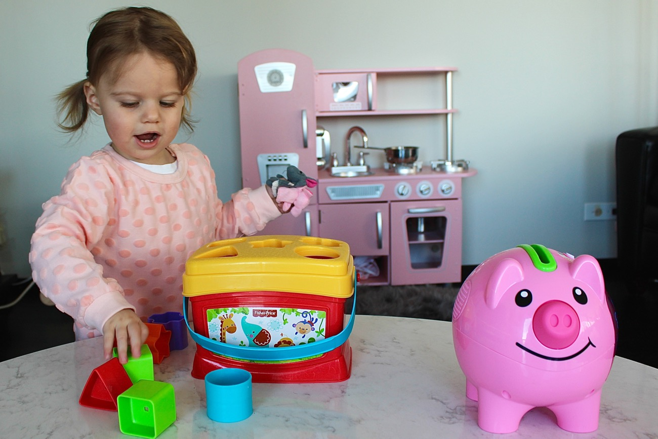 THE 10 BEST LEARNING TOYS FOR TODDLERS - GOLD COAST GIRL