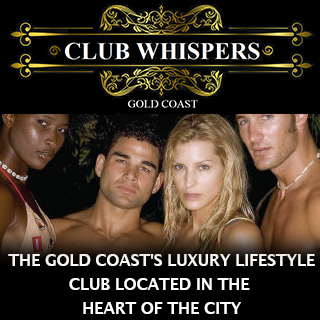 Club Whispers