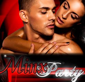 Minx Party