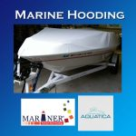 Marine Boat Hooding