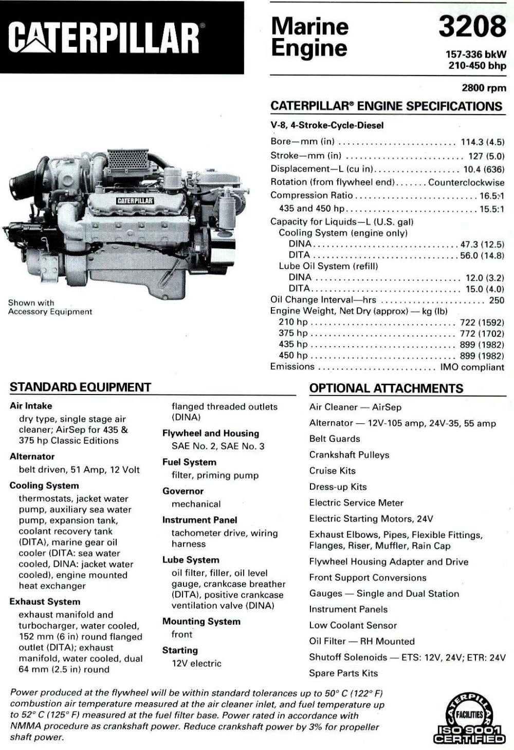 medium resolution of caterpillar 3208 engine wiring diagram get free image cat 3126 engine diagram caterpillar 3126 diagrams