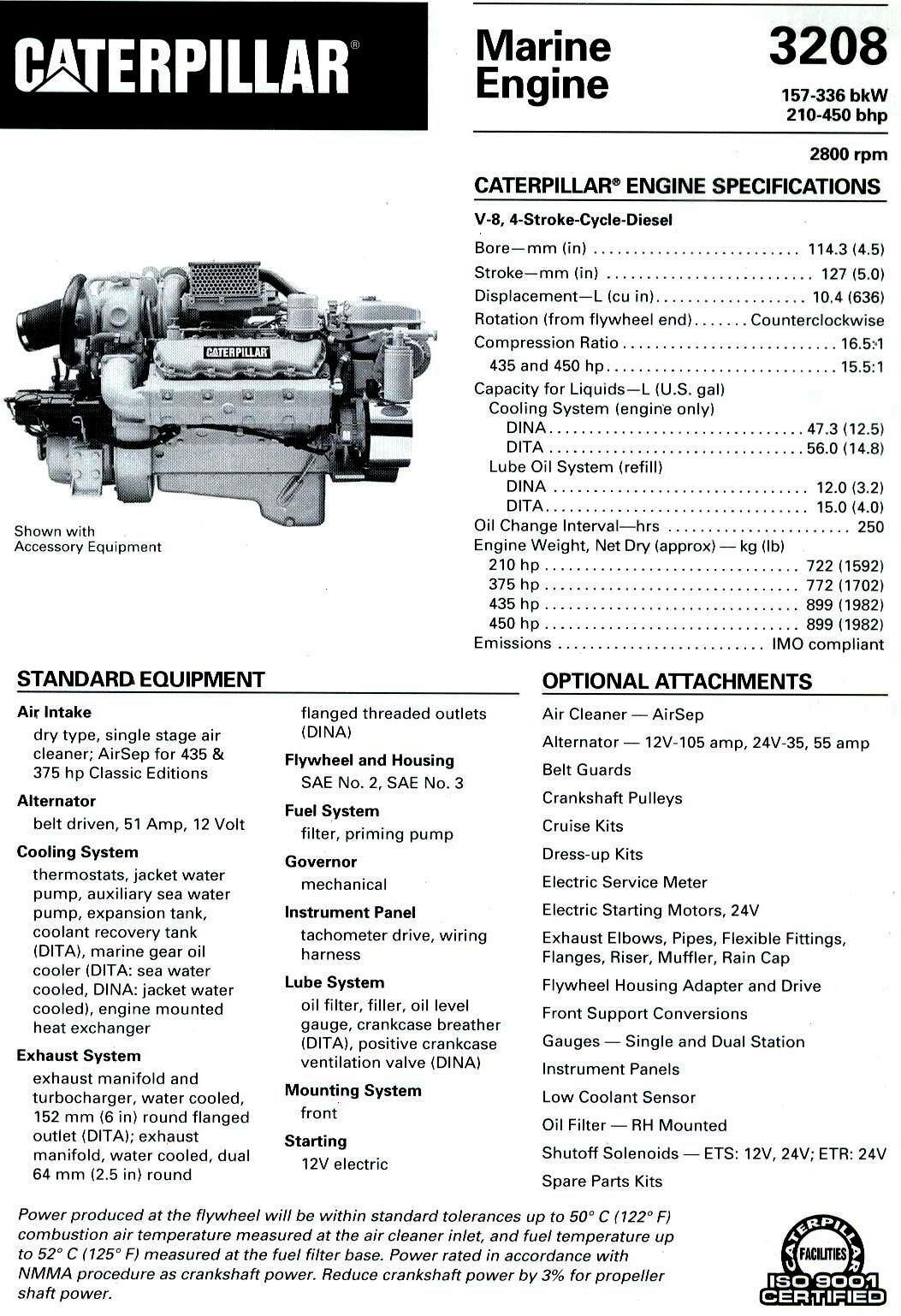 hight resolution of caterpillar 3208 engine wiring diagram get free image cat 3126 engine diagram caterpillar 3126 diagrams