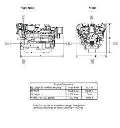 find the best diesel engine transmission and generator brochures now cat 3412 marine engine [ 1122 x 1546 Pixel ]