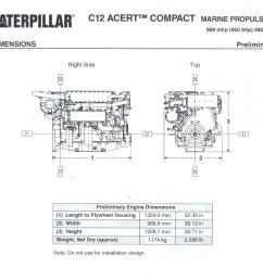 caterpillar 3208 wiring diagram get free image about 3116 cat engine parts breakdown cat 3116 parts [ 1141 x 1000 Pixel ]