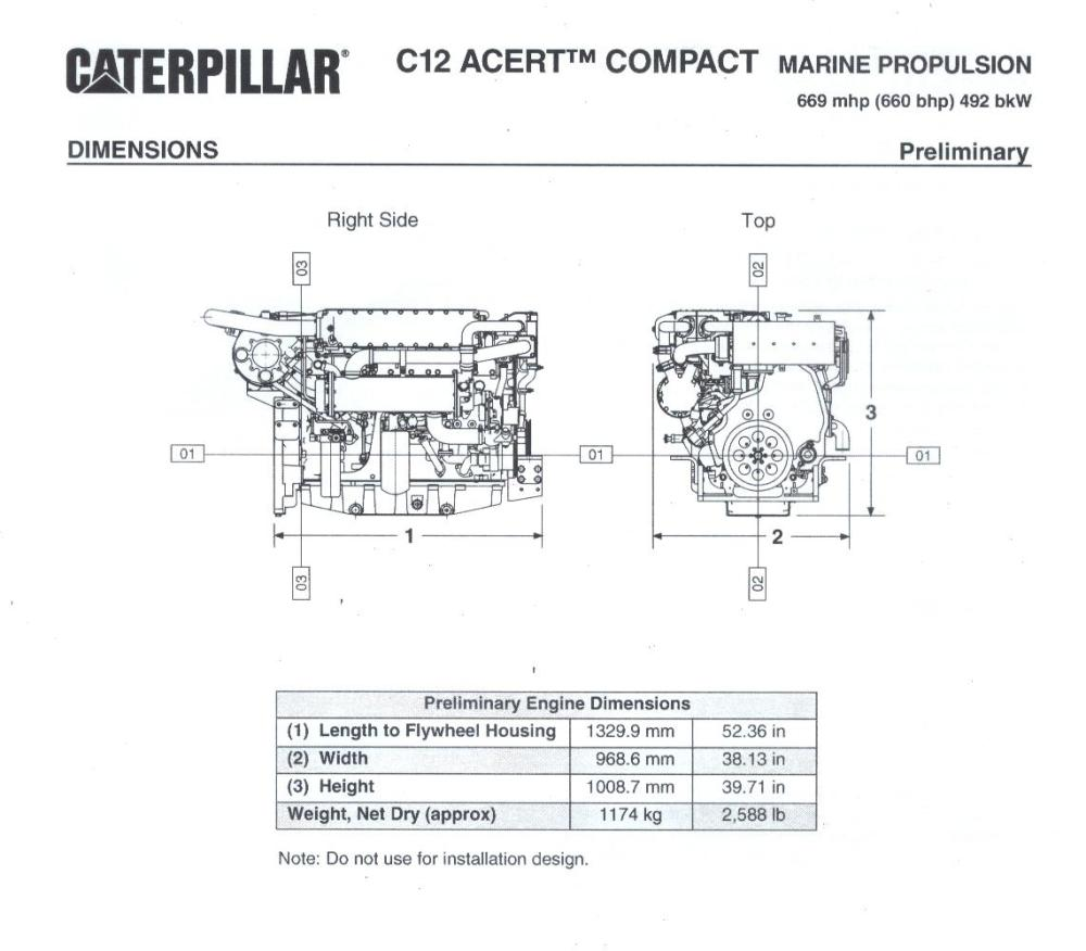medium resolution of cat c12 wiring diagram 22 wiring diagram images wiring